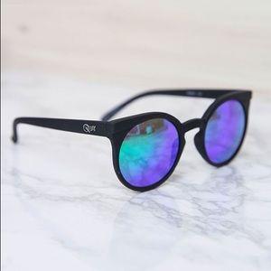 Quay Kosha glasses